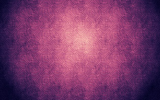 Vintage Purple Pattern wallpapers and stock photos