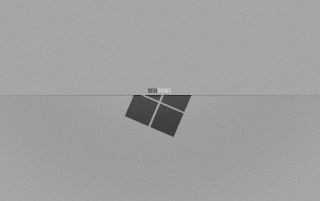 Previous: Microsoft Windows