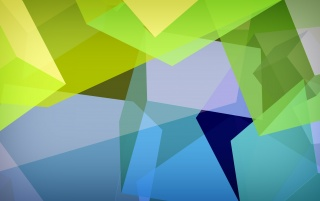 Abstract Geometric Colored Shapes wallpapers and stock photos