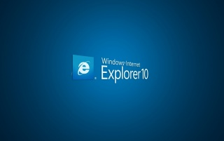 Microsoft Windows Internet Explorer 10 wallpapers and stock photos
