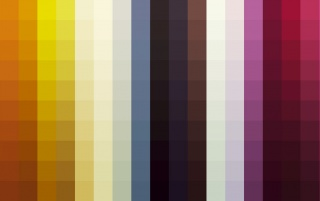 Colored Squares wallpapers and stock photos