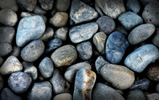 Gray Stones wallpapers and stock photos