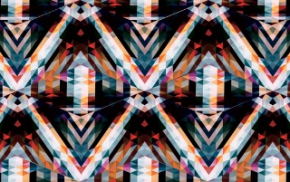 Andy Gilmore Abstract Art wallpapers and stock photos