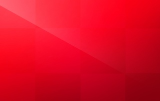 Red Windows 8 Resumen wallpapers and stock photos