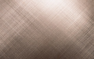 Grunge Fabric Texture wallpapers and stock photos