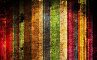 Multicolor Gunge Texture wallpapers and stock photos