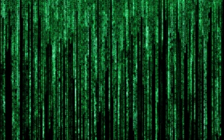Matrix wallpapers and stock photos