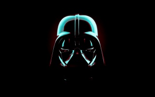 Star Wars Darth Vader Mask wallpapers and stock photos