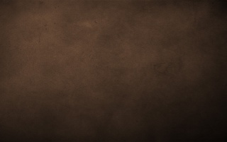 Brown Texture wallpapers and stock photos