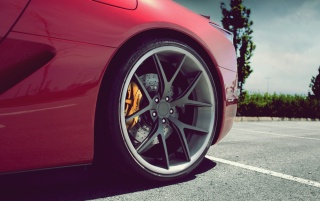 Black Rims wallpapers and stock photos