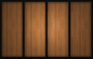 Wooden Tiles wallpapers and stock photos