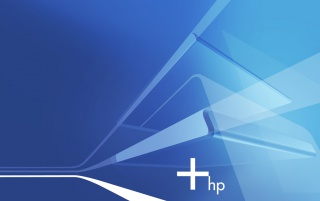 HP shapes wallpapers and stock photos
