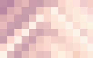 Pink Flavors Squares wallpapers and stock photos