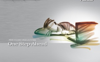 ASUS asleep wallpapers and stock photos