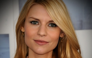 Claire Danes Close-up wallpapers and stock photos