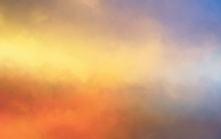 Blurred Colors wallpapers and stock photos