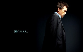 House M.D. wallpapers and stock photos