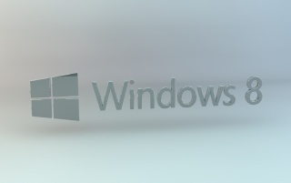 Windows 8 wallpaper wallpapers and stock photos