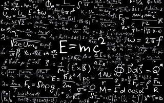 E=mc2 wallpapers and stock photos