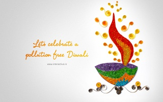 Previous: Happy Diwali