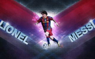 Lionel Messi Wallpaper wallpapers and stock photos