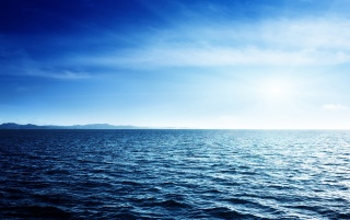 Blue Ocean wallpapers and stock photos