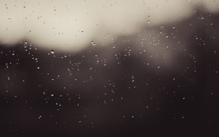 Rainy Weather wallpapers and stock photos