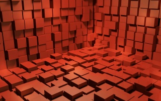 Cube Chamber wallpaper wallpapers and stock photos