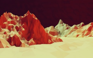 3D Abstract Render wallpapers and stock photos