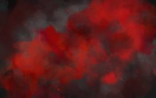 Dark Red Splatter wallpapers and stock photos