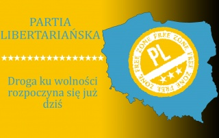 Partia Libertarianska wallpapers and stock photos