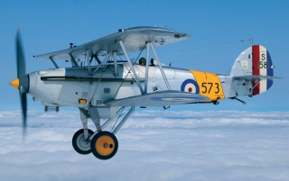 Hawker Nimrod wallpapers and stock photos