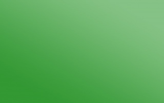 Simple Green Gradient wallpapers and stock photos
