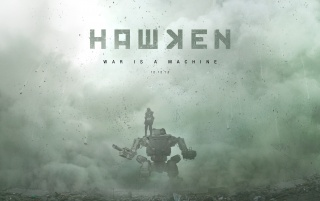 Hawken wallpapers and stock photos