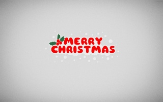 Bad Bugs Merry Christmas wallpapers and stock photos