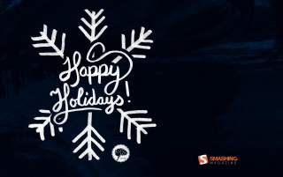 Holiday Hand-lettering wallpapers and stock photos