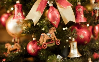 Ornamentos de Navidad wallpapers and stock photos