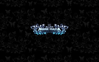 Swedish House Mafia Artwork wallpapers and stock photos
