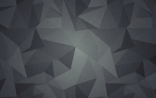 Abstract Geometric Shapes wallpapers and stock photos