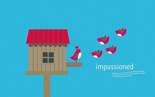Impassioned-inspirational wallpapers and stock photos