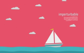 Imperturtabable-inspirational wallpapers and stock photos