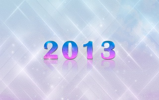 2013 wallpaper wallpapers and stock photos