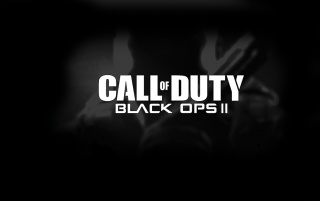 Call of Duty Black ops 2 wallpapers and stock photos
