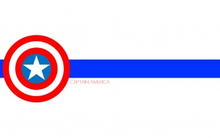 CAPTAIN AMERICA wallpapers and stock photos