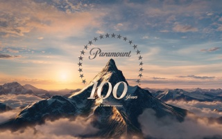Paramount Pictures 100 Years wallpapers and stock photos