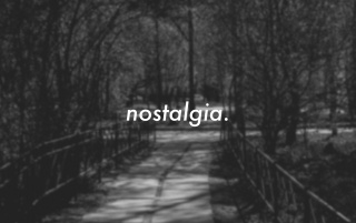 Nostalgia wallpapers and stock photos