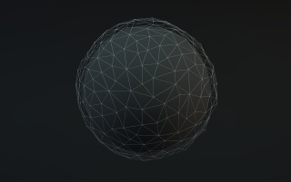 Gray Sphere wallpapers and stock photos