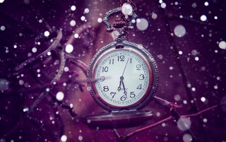 Pocket Watch Macro wallpapers and stock photos