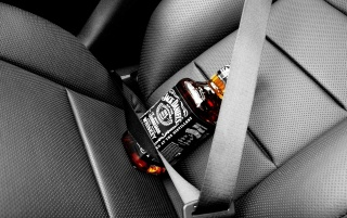 Next: Safety First