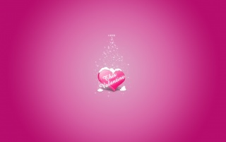 This Valentine wallpapers and stock photos